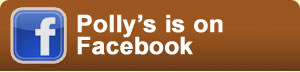 Pollys on facebook